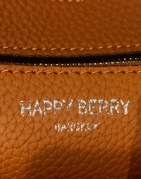 HappyBerry_HAPPY B 30 cm_BG-0006