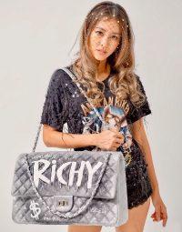 Happyberry_ xxl_richy-sl_0001