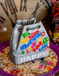 Happyberry_Backpack_0003