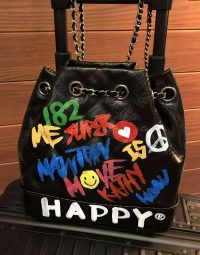 Happyberry_Backpack_0004