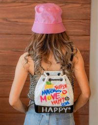 Happyberry_Backpack_0008