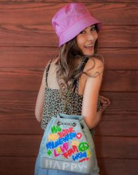 Happyberry_Backpack_0009