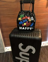 Happyberry_Backpack_0010