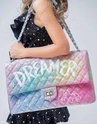 Happyberry_Dreammer xxl_001
