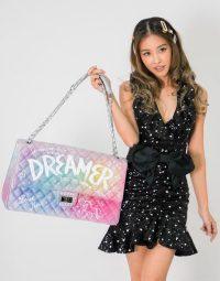 Happyberry_Dreammer xxl_002