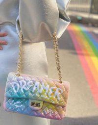 Happyberry_dreamer 10_002