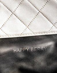Happyberry_xxl เรียบ_0005