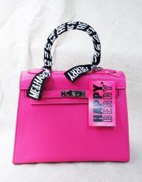 happyberry-k25-pink
