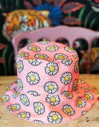หมวกแมส_๒๐๐๔๐๙_0002