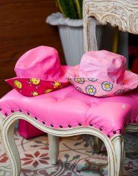 หมวกแมส_๒๐๐๔๐๙_0003