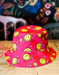 หมวกแมส_๒๐๐๔๐๙_0004