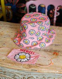 หมวกแมส_๒๐๐๔๐๙_0006