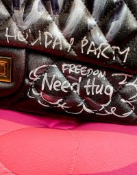 Happyberry_ghetto black_๒๐๐๔๐๙_0001
