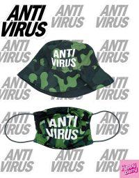 hat-antivirus-02