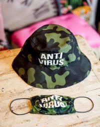hat-antivirus-03