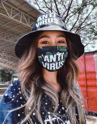 hat-antivirus-04