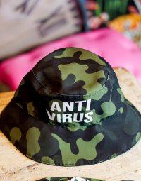 hat-antivirus-07