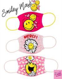 mask-smiley-800-1020-01