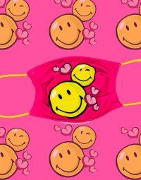 mask-smiley-800-1020-02