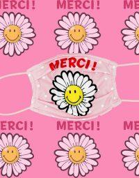 mask-smiley-800-1020-03