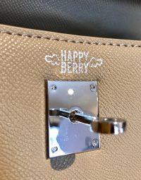 HappyBerry_Beige28 web_004