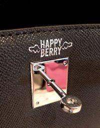 HappyBerry_Black 28 web_004
