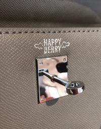 HappyBerry_Gray 28 web_004