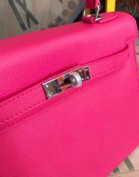 HappyBerry_Pink 28 web_005