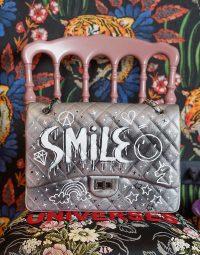 happyberry_product-c13-smile001