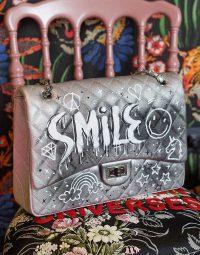 happyberry_product-c13-smile002