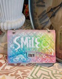 Smile 13 in_๒๐๐๙๑๐_6